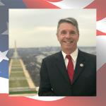 U.S. Rep. Rob Wittman