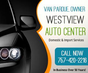 westview auto center