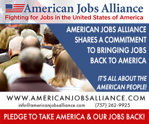 American Jobs Alliance