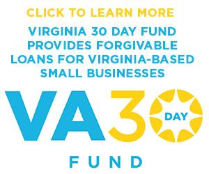 VA 30-day