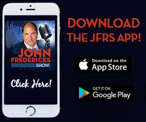 JFR App