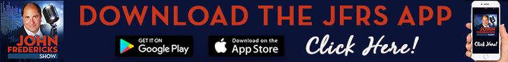 jfr app banner