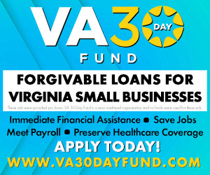 Virginia 30 Day Fund