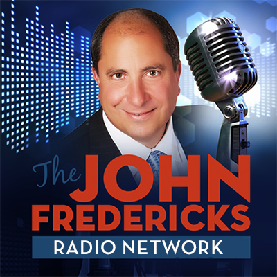 jf radio network logo
